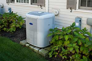 HVAC unit, heating, air conditioning, Toms River NJ