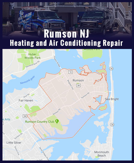 rumson nj hvac repair heating air conditioning service