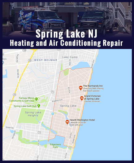 spring lake nj hvac repair heating air conditioning service